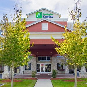 Holiday Inn Express Hotel & Suites Palm Bay, An Ihg Hotel photos Exterior