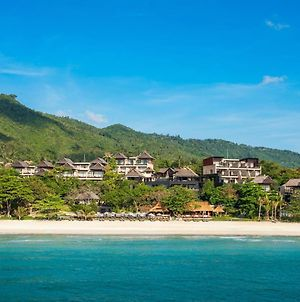 Vana Belle, A Luxury Collection Resort, Koh Samui photos Exterior