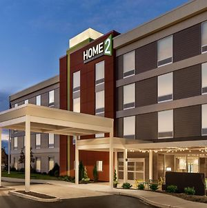 Home2 Suites By Hilton Glen Mills Chadds Ford photos Exterior