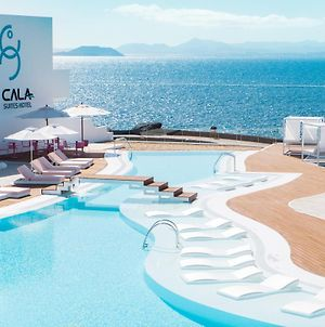La Cala Suites Hotel (Adults Only) photos Exterior