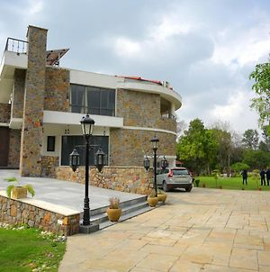 Rudra Farms photos Exterior