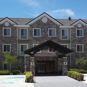 Staybridge Suites Fairfield Napa Valley Area photos Exterior
