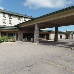 Holiday Inn Hotel & Suites Owatonna photos Exterior