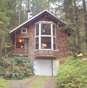 Holiday Home 25Sl Pet Friendly Cabin With Wifi photos Exterior