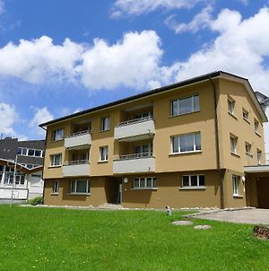 Apartment Sorenberg-1 photos Exterior