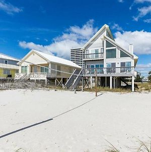 Summers Point By Meyer Vacation Rentals photos Exterior