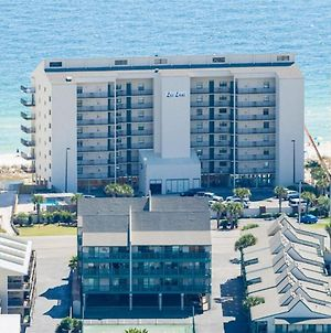 Lei Lani Tower By Meyer Vacation Rentals photos Exterior