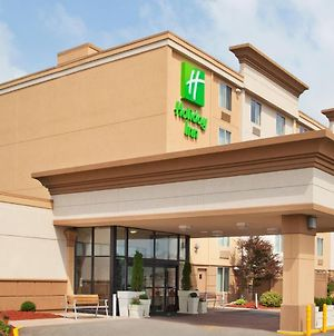 Holiday Inn Weirton, An Ihg Hotel photos Exterior
