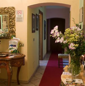 Bed & Breakfast Ai Portici photos Exterior