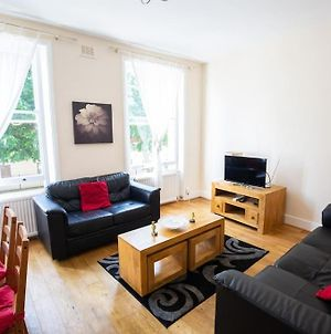 Beautiful 2 Bedroom Apartment In Holloway, London photos Exterior