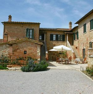 Gorgeous Cottage In Asciano With Swimming Pool photos Exterior