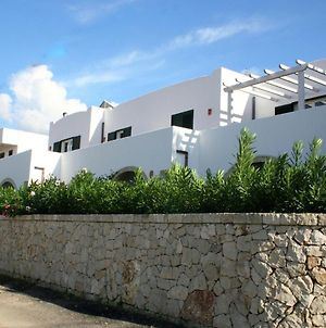 Beautiful Holiday Home In Nardo With Terrace photos Exterior