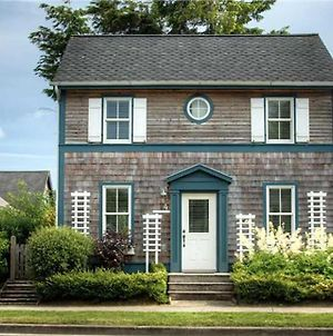A Shore Thing Two-Bedroom Home photos Exterior