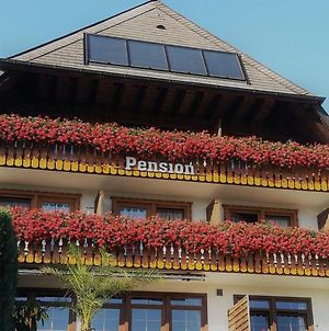 Pension Florianhof photos Exterior