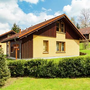 Charming Holiday Home In Schirgiswalde With Terrace photos Exterior