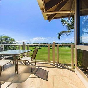 Wailea Grand Champion #148 Condo photos Exterior