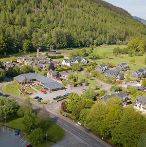 Mains Of Taymouth Country Estate 5 Houses photos Exterior