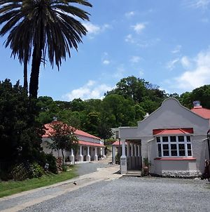 Boer En Brit Self Catering Accommodation Guesthouse photos Exterior
