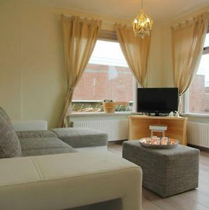 Cozy Apartment In Egmond Aan Zee With Beach Nearby photos Exterior