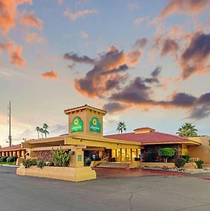 La Quinta Inn By Wyndham Phoenix North photos Exterior