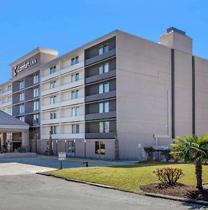 Comfort Inn University Wilmington photos Exterior