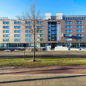 Novotel Koeln City photos Exterior
