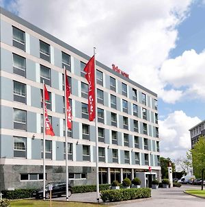 Ibis Koln Messe photos Exterior
