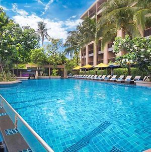 Novotel Phuket Kata Avista Resort And Spa photos Exterior