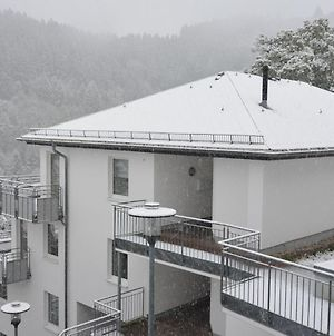 Magnificent Apartment In Willingen With Balcony photos Exterior