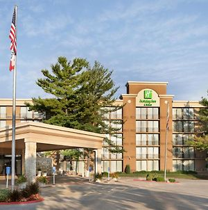 Holiday Inn Hotel & Suites Des Moines-Northwest, An Ihg Hotel photos Exterior