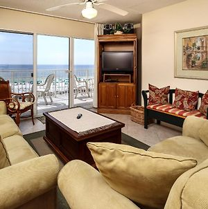 Gulf Dunes 303: - This Delightful Unit Is Rental Ready !! Free Beach Service photos Exterior