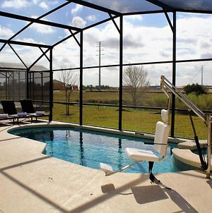 Crofton Springs, Pet Friendly Vacation Home On Gated Golf Resort, Private Pool & Spa photos Exterior