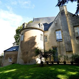 Unique Cottage In Bayeux France With Private Terrace photos Exterior