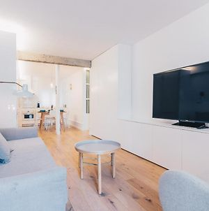 Leire Apartment By People Rentals photos Exterior