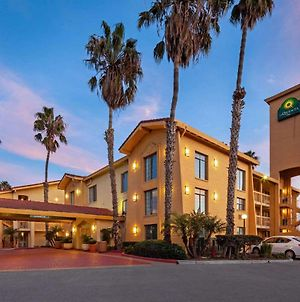 La Quinta Inn By Wyndham Ventura photos Exterior