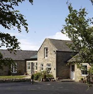 Fairshaw Rigg Bed And Breakfast photos Exterior
