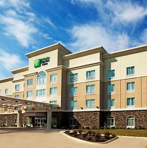 Holiday Inn Express And Suites Bossier City Louisiana Downs, An Ihg Hotel photos Exterior
