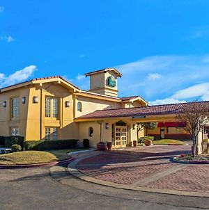 La Quinta Inn By Wyndham Killeen - Fort Hood photos Exterior