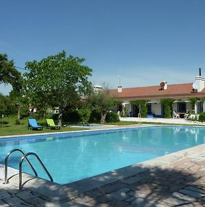 Attached Quaint Farmhouse In Montemor-O-Novo With Swimming Pool photos Exterior