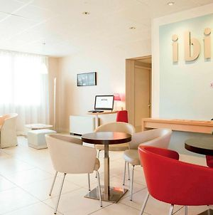 Ibis Senlis photos Exterior