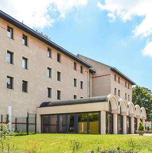 Ibis Epinal Centre photos Exterior