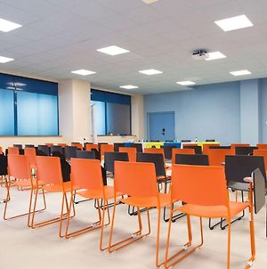 Ibis Styles Toulon Centre Port photos Exterior