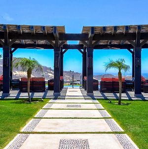 New Chic Cabo Quivira Resort Home W/ Pool Access! photos Exterior