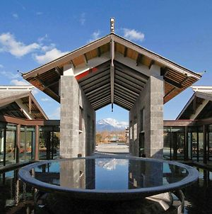 Pullman Lijiang Resort & Spa photos Exterior