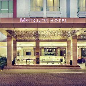 Mercure Pontianak City Center photos Exterior