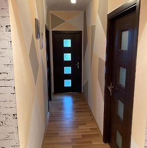 Nights Varna Lux Private Apartment photos Exterior