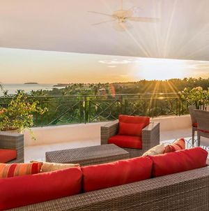 4 Beach Clubs! Available Penthouse Inside Punta Mita photos Exterior