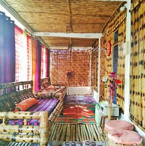 Rupali Bamboo Cottage Homestay photos Exterior