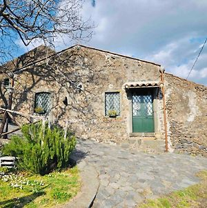 Country House Cavagrande 95 M2 With One Double-Bedroom photos Exterior