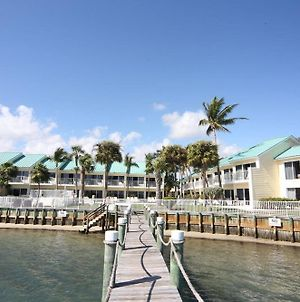 Jupiter Waterfront Inn photos Exterior